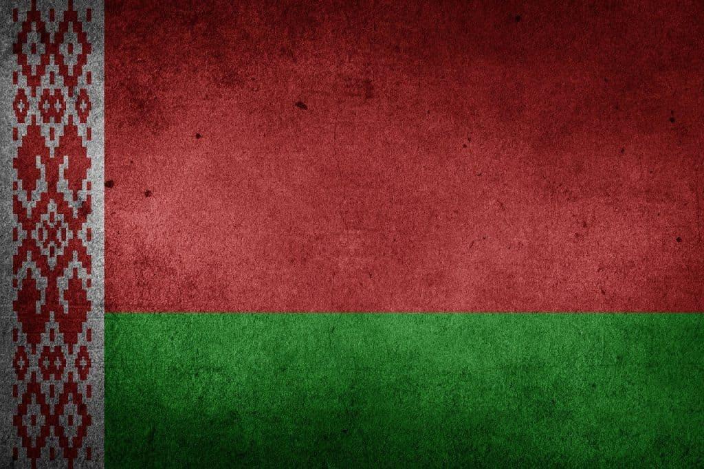 Dla Białorusi
