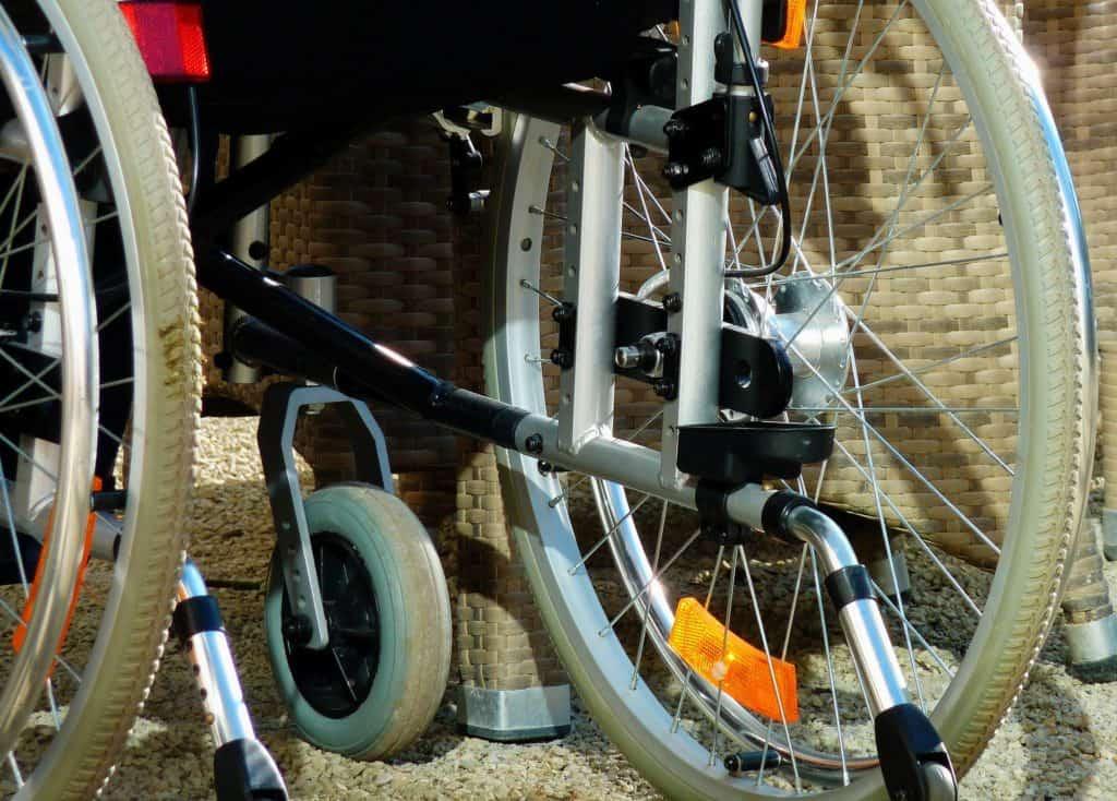 Aktywni plus. Nowy projekt i porozumienie na rzecz aktywności zawodowej osób niepełnosprawnych