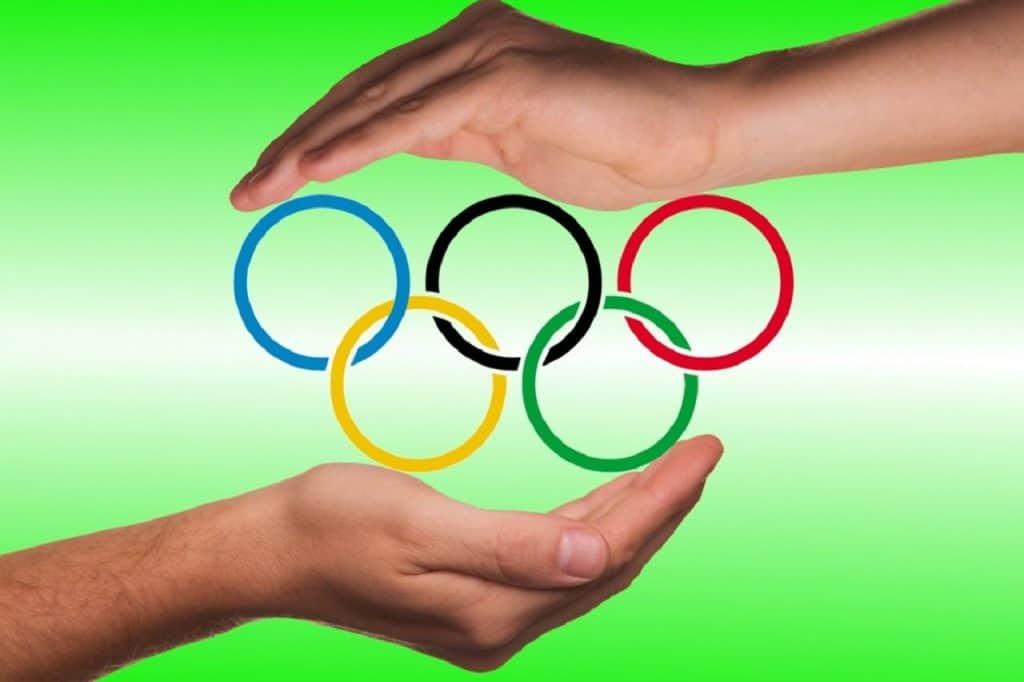 Program dofinansowania zadań z obszaru wspierania szkolenia sportowego i współzawodnictwa młodzieży