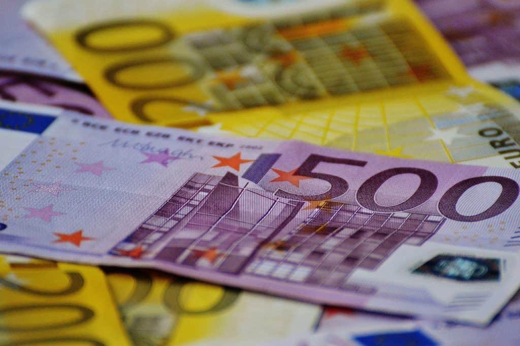 3 miliardy złotych z funduszy unijnych na wsparcie bieżącej działalności firm. W czerwcu ruszają nabory