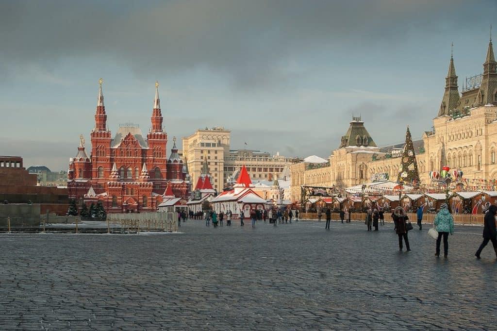 Dofinansowanie przedsięwzięć podejmowanych na rzecz dialogu i porozumienia w stosunkach polsko-rosyjskich