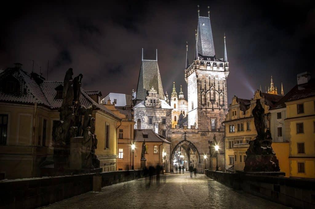 Forum Polsko-Czeskie