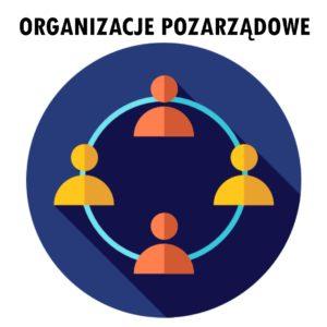 Organizacje pozarządowe (NGO)