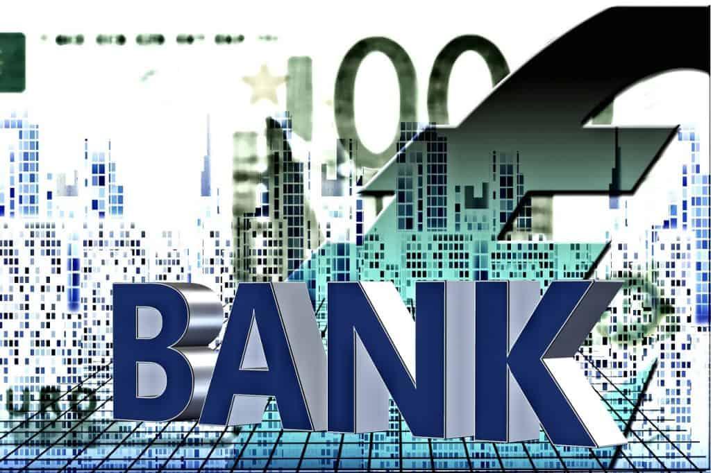 Dotacje Fundacji Bankowej im. Leopolda Kronenberga