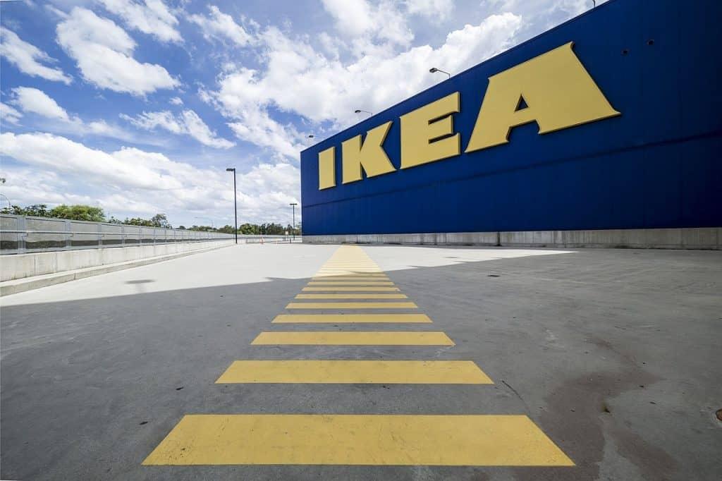 """Wystartowała kolejna edycja konkursu grantowego IKEA """"Zabawa to poważna sprawa"""""""