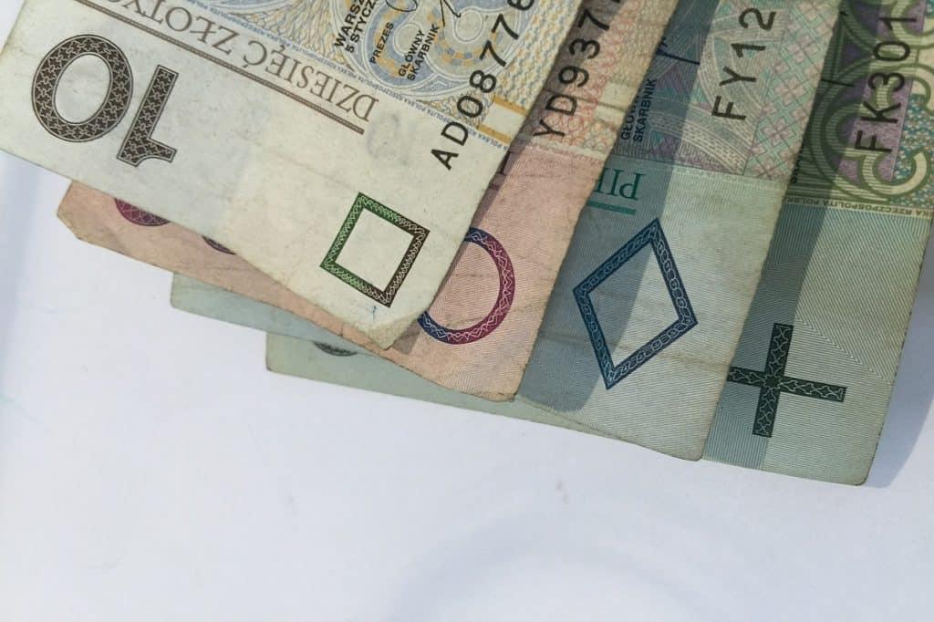 Ponad 1 mld zł – będzie drugie i trzecie zwiększenie funduszu pożyczek płynnościowych z POIR