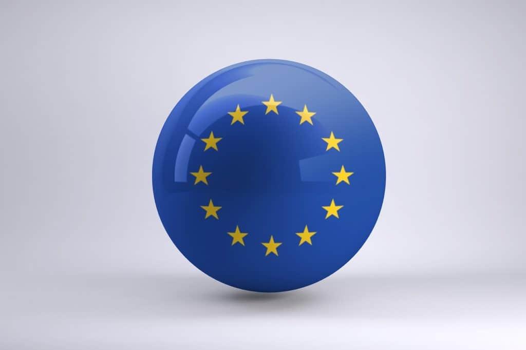 Europa dla obywateli – 2.3 Projekty społeczeństwa obywatelskiego