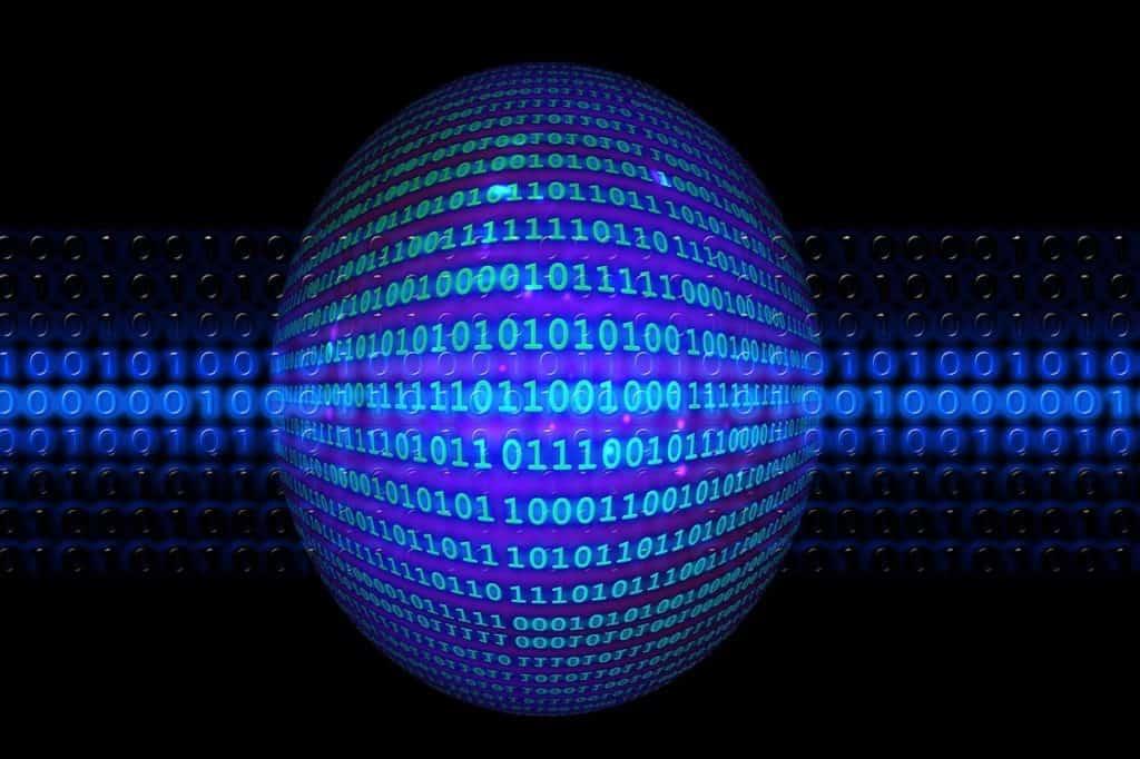 2 mln zł dla firm na zwiększenie poziomu cyfryzacji
