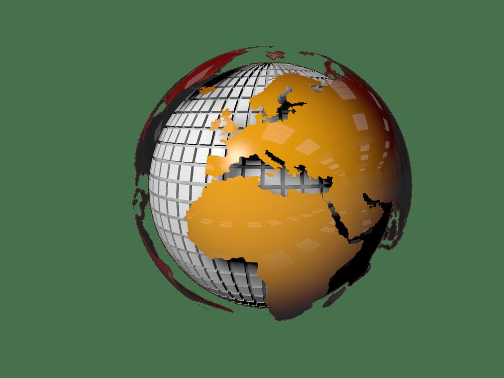 Edukacja globalna – regranting dla organizacji pozarządowych