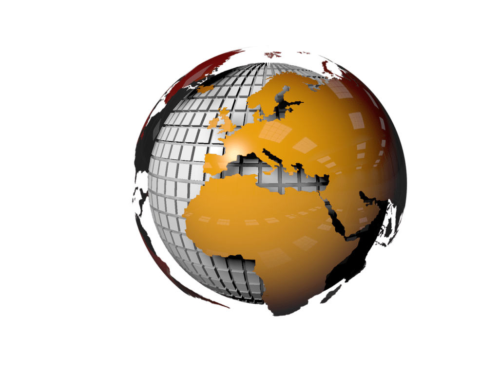 Edukacja Globalna – regranting
