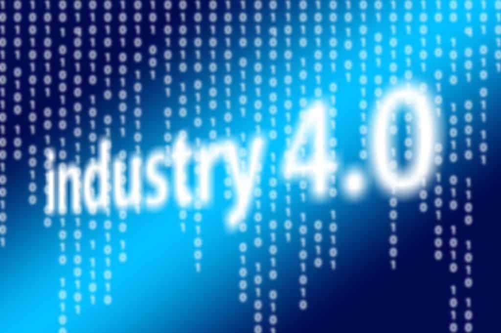 Ustawa o Fundacji Platforma Przemysłu Przyszłości wchodzi w życie