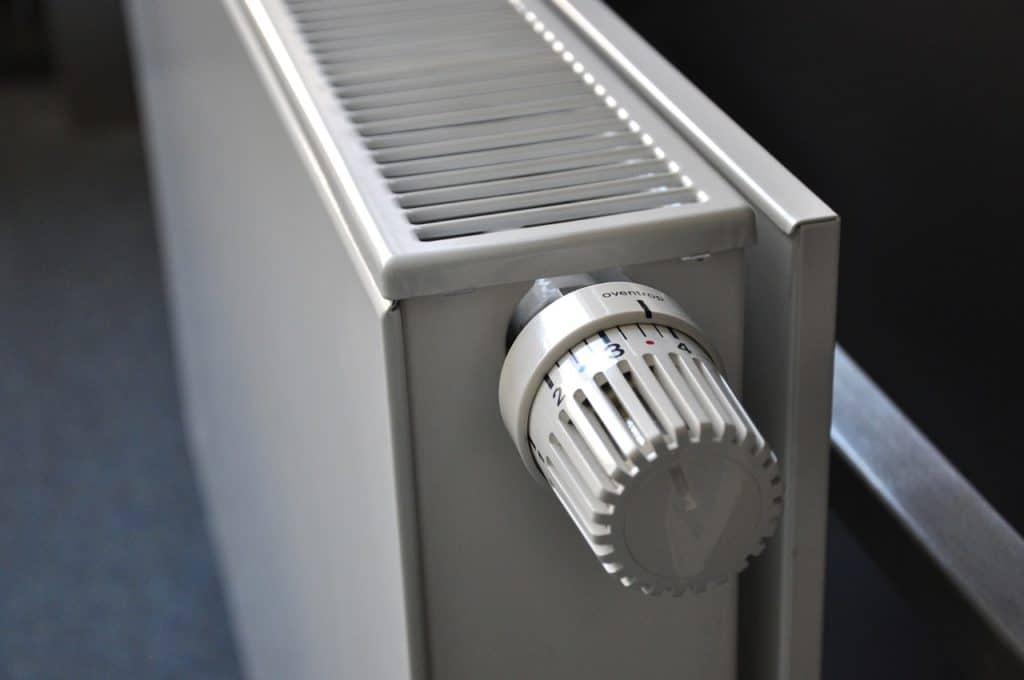 Program Środowisko, Energia i Zmiany Klimatu – Budowa/modernizacja miejskich systemów ciepłowniczych i eliminacja indywidualnych źródeł ciepła