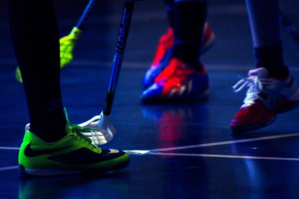 Program wspierania sportów nieolimpijskich poprzez dofinansowanie przygotowania i udziału zawodników we współzawodnictwie międzynarodowym