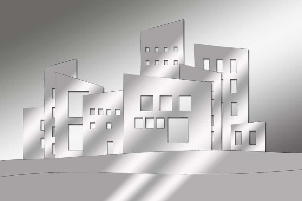 POWER 2.19 Usprawnienie procesów inwestycyjno-budowlanych i planowania przestrzennego