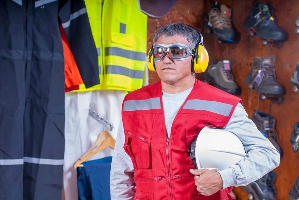 Dofinansowanie działań płatnika składek na poprawę bezpieczeństwa i higieny pracy