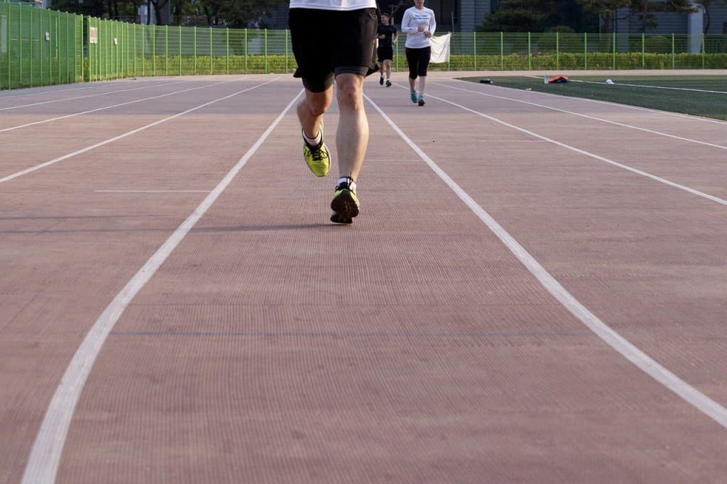 Sport dla Wszystkich: upowszechnianie sportu różnych grup społecznych i środowiskowych