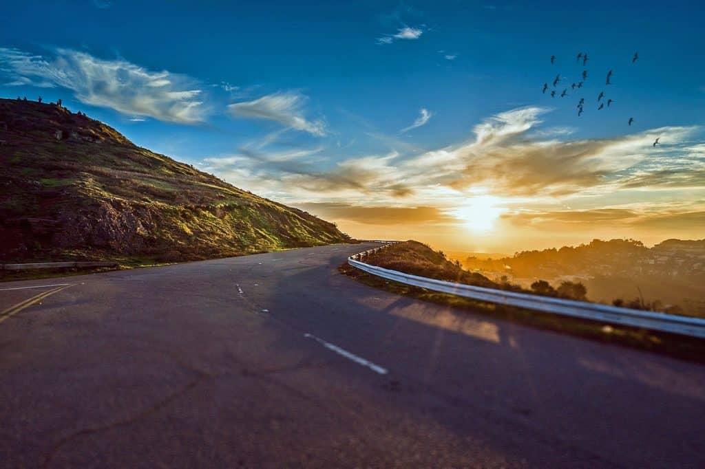 Dofinansowanie dróg samorządowych ze środków rezerwy subwencji ogólnej
