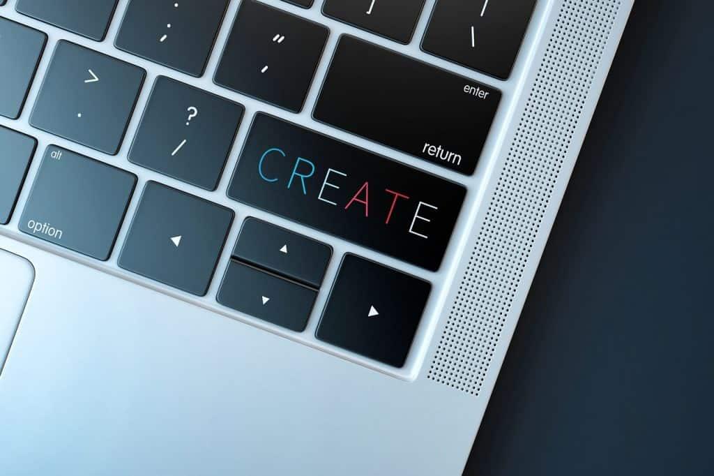 POIR 3.2.2 Kredyt na innowacje technologiczne