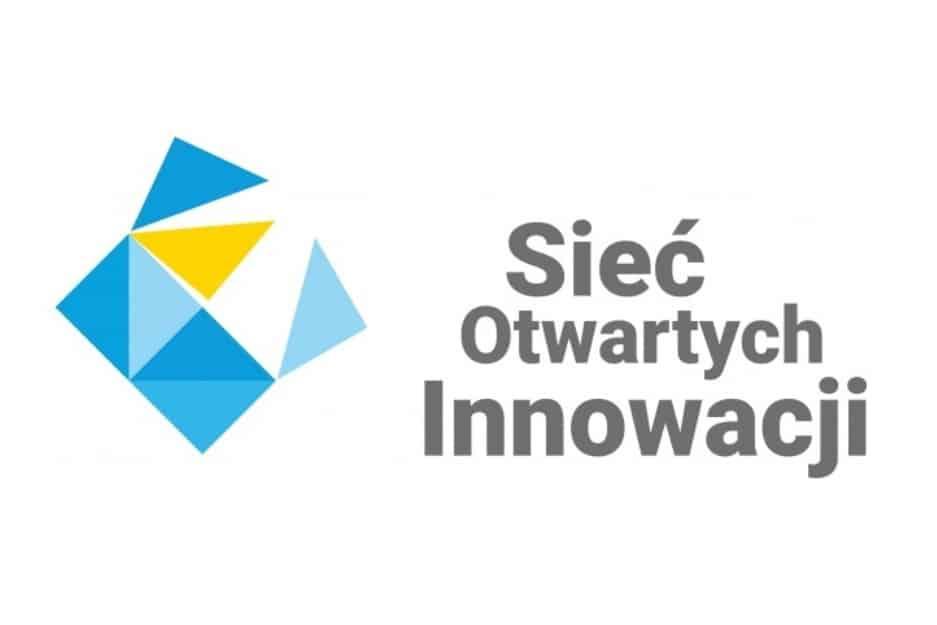 Sieć Otwartych Innowacji – granty na transfer technologii