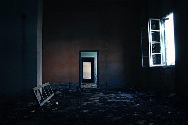 Pomoc JST w usuwaniu skutków zdarzeń losowych w budynkach szkół publicznych