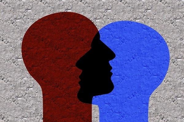 Rozmowa mimo różnic