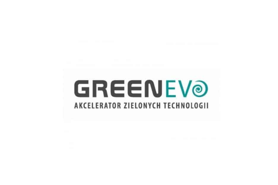 Przedłużono nabór zgłoszeń w ramach VIII edycji programu GreenEvo