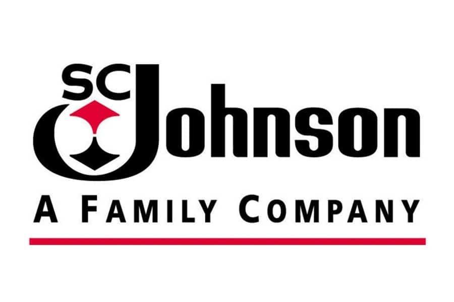 Młodzież w działaniu – SC Johnson z myślą o innych