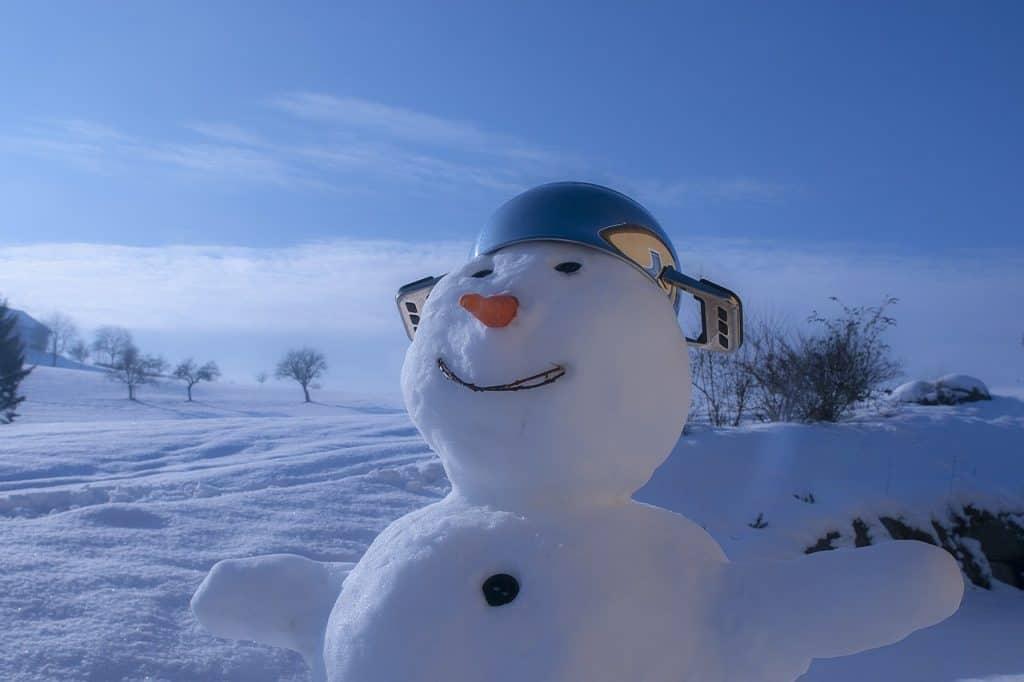 Konkurs FSUSR na zorganizowanie wypoczynku zimowego