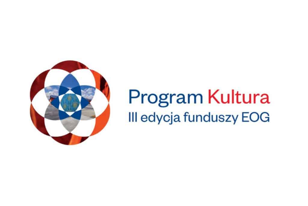 """Program Kultura – Działanie 2: """"Poprawa dostępu do kultury i sztuki"""""""