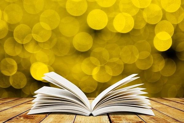 Program MKiDN – Partnerstwo dla książki