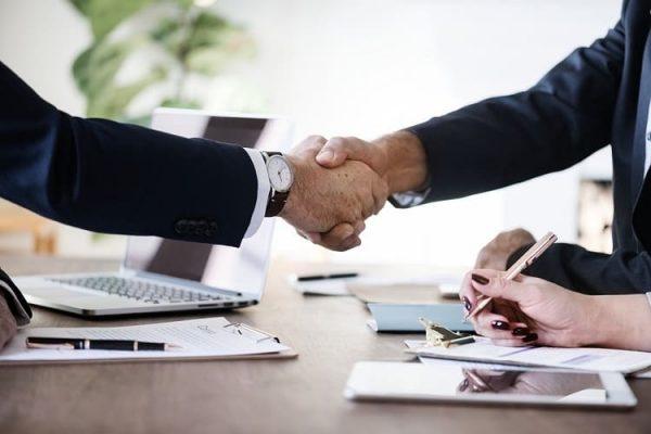 Weszły w życie przepisy ratujące przedsiębiorców w kłopotach