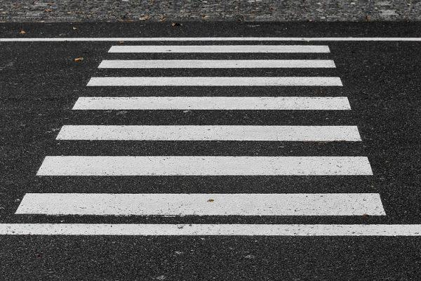 """""""Razem bezpieczniej"""" – 6 mln zł pozwoli poprawić bezpieczeństwo na przejściach dla pieszych"""