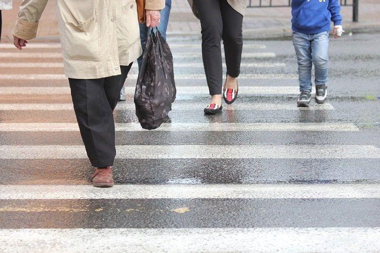 100 mln zł na poprawę bezpieczeństwa na drogach