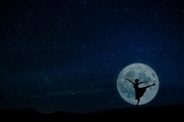 Program przekwalifikowania zawodowego tancerzy – stypendia