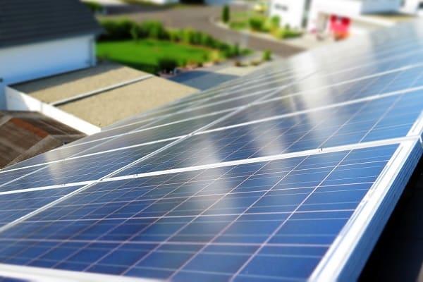POIŚ 1.1.1 Wspieranie inwestycji dotyczących wytwarzania energii z odnawialnych źródeł wraz z podłączeniem tych źródeł do sieci dystrybucji/przesyłowej