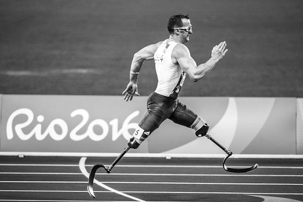 Program dofinansowania ze środków budżetu państwa zadań związanych z przygotowaniem zawodników kadry narodowej do udziału w igrzyskach paraolimpijskich, igrzyskach głuchych, mistrzostwach świata i Europy