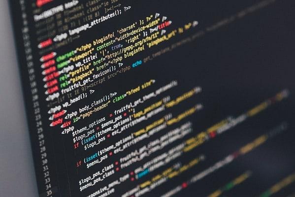 e-Pionier – wsparcie uzdolnionych programistów na rzecz rozwiązywania zidentyfikowanych problemów społecznych lub gospodarczych