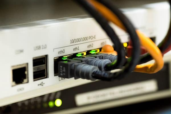 POPC 1.1 Wyeliminowanie terytorialnych różnic w możliwości dostępu do szerokopasmowego internetu o wysokich przepustowościach