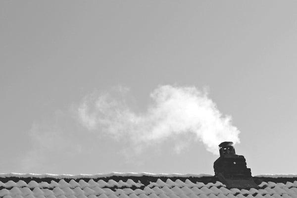 Następny etap walki o poprawę jakości powietrza. NFOŚiGW ogłasza dwa nowe programy