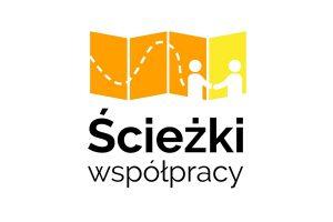 Źródło: www.sciezkiwspolpracy.pl
