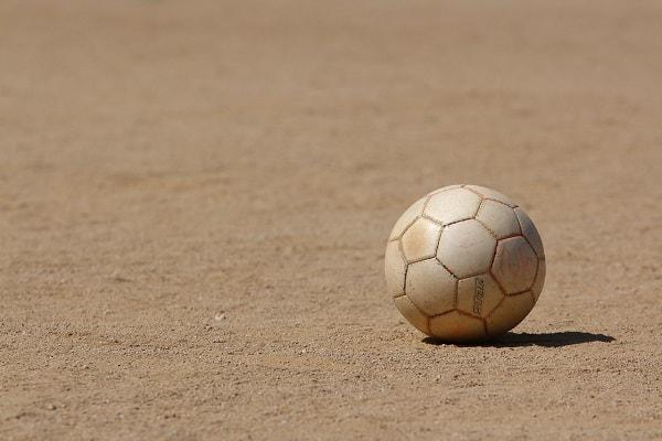 Bank Młodych Mistrzów Sportu