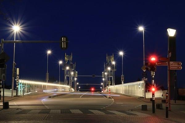 Mosty dla Regionów – są wnioski, czas na ocenę
