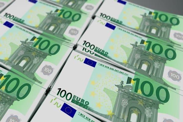 Europejski Fundusz Gwarancyjny już wkrótce dostępny na polskim rynku