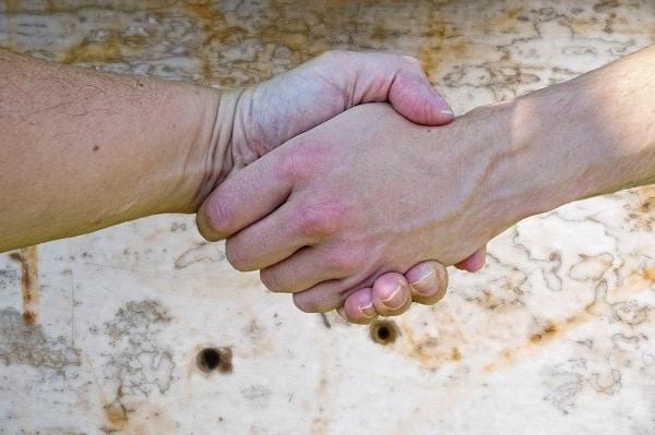 Centra opiekuńczo-mieszkalne to szansa na samodzielność