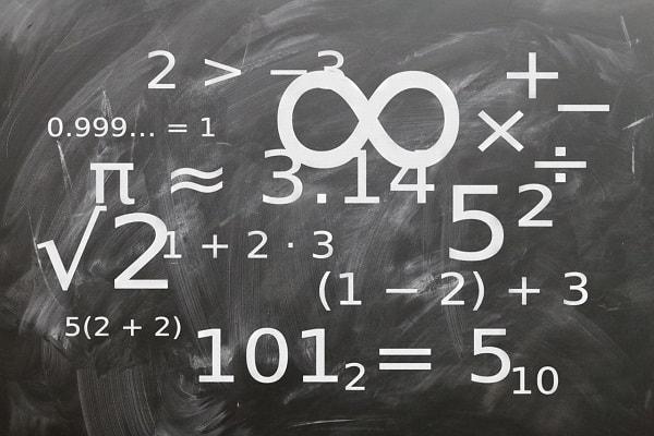 Wielcy polscy matematycy znani i nieznani
