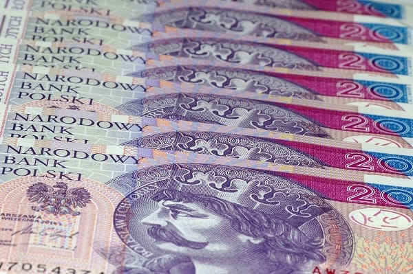 Pożyczka płynnościowa także dla organizacji pozarządowych