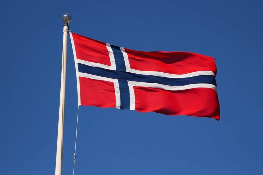 Fundusze norweskie wspierają polski rozwój