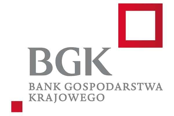 50 mln EUR na gwarancje kredytowe dla polskich rolników