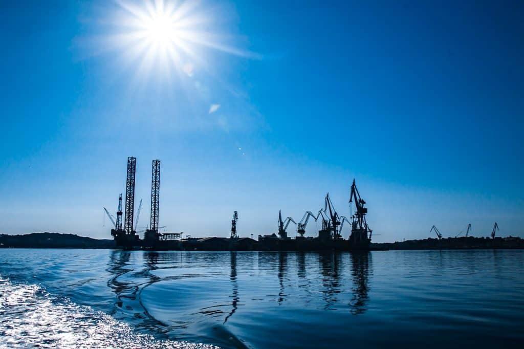 NCBR: 200 mln zł na innowacje w przemyśle stoczniowym – drugi konkurs INNOship