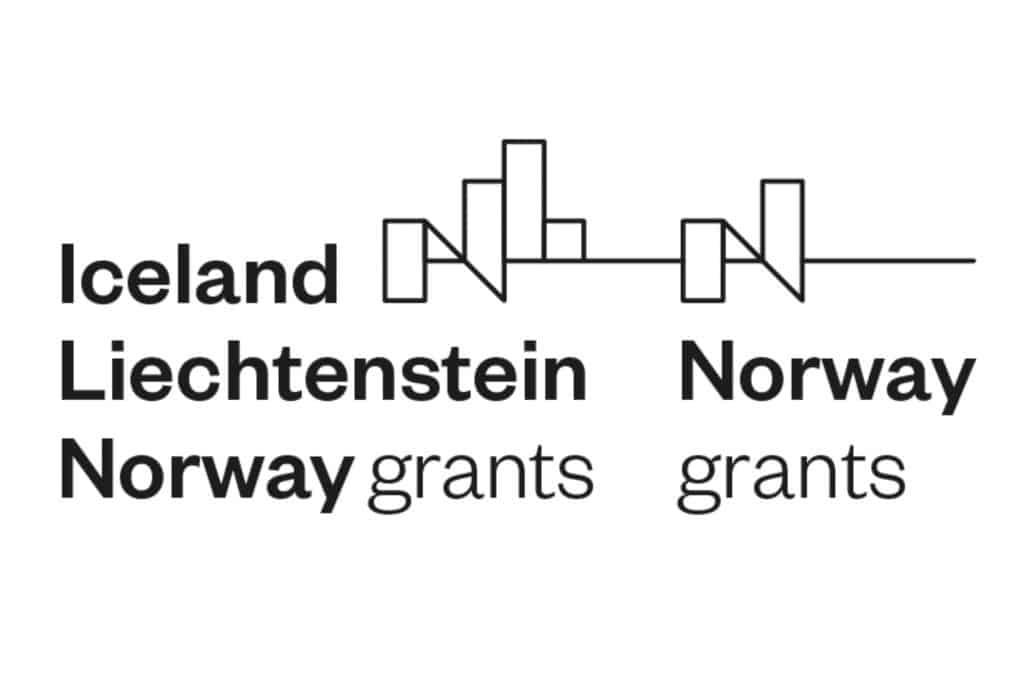 Aktywni Obywatele – Fundusz Krajowy